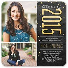 hawkins letter thank you 2016 ambu one 2016 photo high school graduation announcement open house