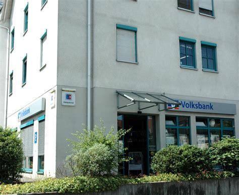 Immobilien Kirchheim Teck by Immobilien Immobilienverwaltung In Kirchheim Unter Teck