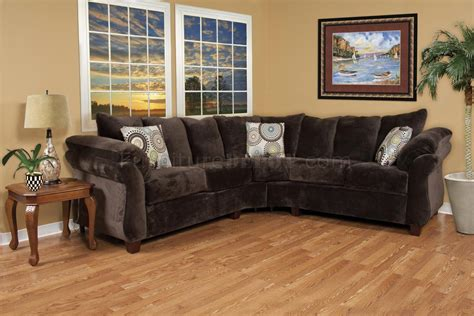 dark brown sectional sofa dark brown sectional sofa colors that go with a chocolate