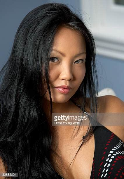 beautful fifty year old asian women beautiful filipina stock photos and pictures getty images