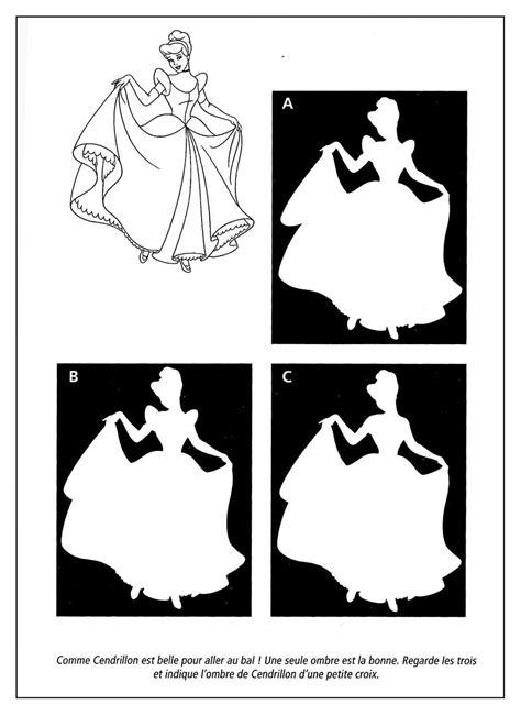 Jeux De Dessin Avec Les Princesses Walt Disney Coloriage En Ligne Princesse Disney L