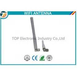 wifi yagi antenna wifi yagi antenna manufacturers and suppliers at everychina