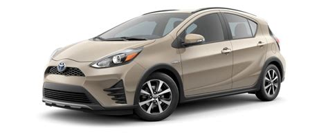 prius colors what colors are available for the 2018 toyota prius c