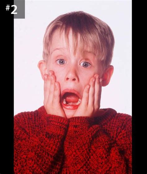 home alone starring macaulay culkin greatest