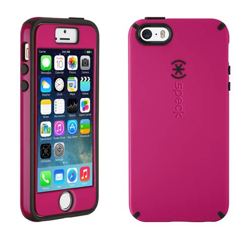 speck phone protect your smartphone and tablet in style with speck products raising my 5 sons
