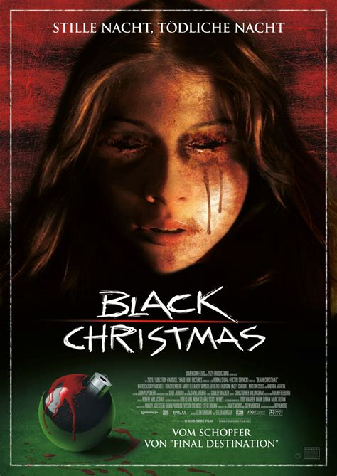 the cathode ray mission hump day posters black christmas