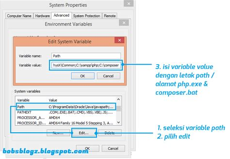 php tutorial offline tutorial menginstall composer php secara offline manual