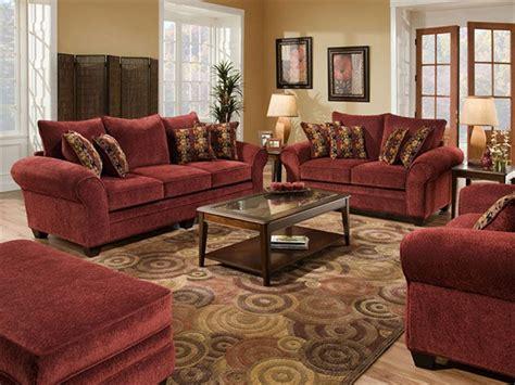 burgundy bedroom color schemes carpet colors for bedrooms tan living room furniture