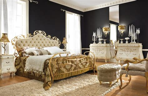 regal home decor regal bedroom d 233 cor in modern houses joanna designs