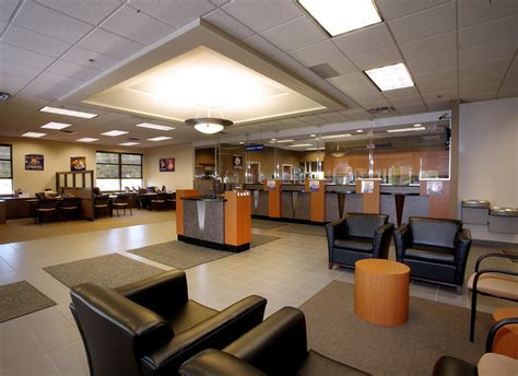 bank interior palm beach bank cleaning services commercial cleaning