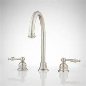 calrissian widespread bathroom faucet bathroom sink