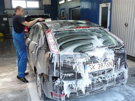 laver ses sieges de voiture laver sa voiture 224 la le lavage manuel