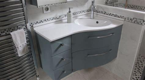 meuble d angle bora bora avec tiroirs atlantic bain