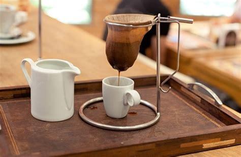 cafe si o no coador de pano caf 233 f 225 cil