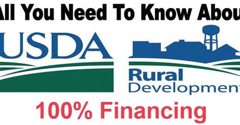 kentucky usda rural housing loans kentucky usda and