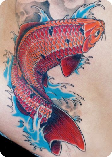 koi fish tattoo ink master 168 best the crew s work from season 2 of ink master