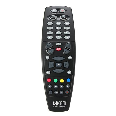 Remote Getmecom Hd8 new replacement remote for dreambox dm800 dm800hd dm800se 500hd dm8000 ebay