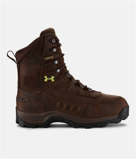 s armour boots s ua brow tine 800g boots armour us