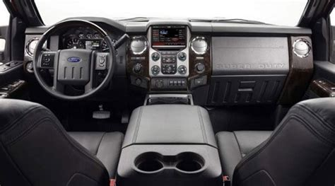 ford v10 2020 2020 ford f 350 review price specs changes ford reviews