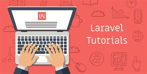 laravel quick tutorial laravel tutorials page 10