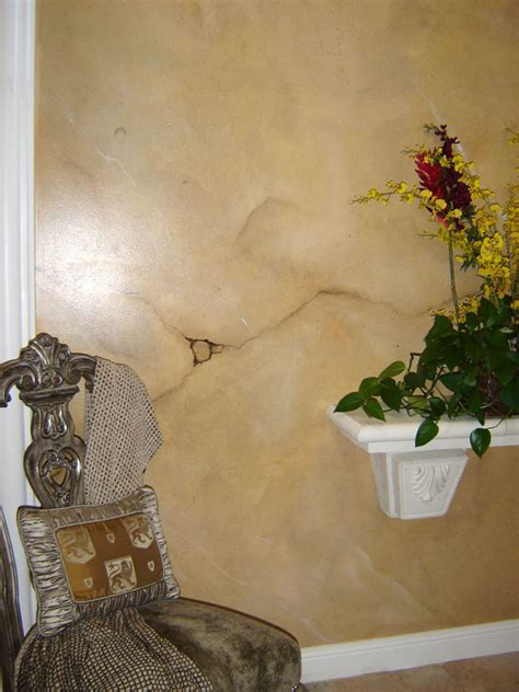 latest wall paint styles storied walls faux finish gallery