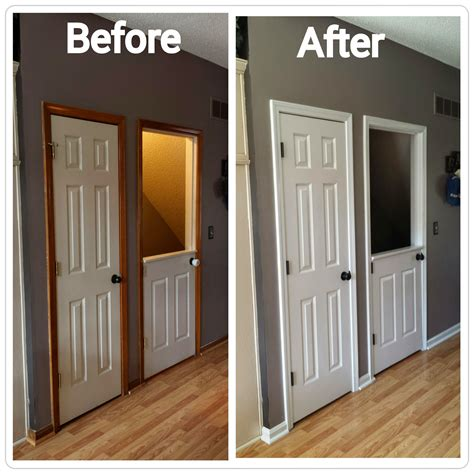how to update your house how to update oak trim google search whole house