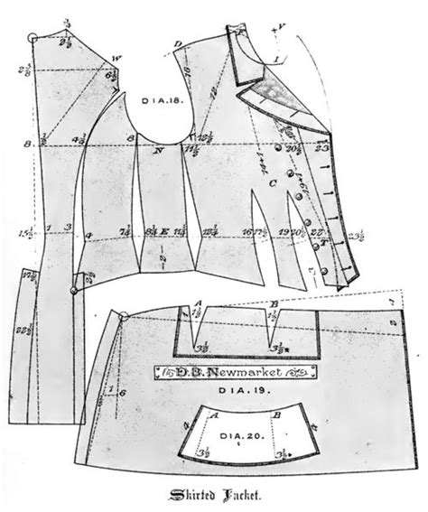general pattern of history 401 best victorian patterns images on pinterest sewing
