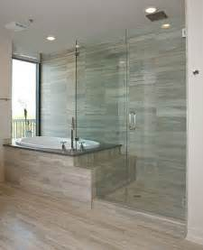 Glass Shower Walls 25 Best Ideas About Glass Showers On Showers