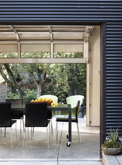 see through garage doors 17 best ideas about garage door screens on