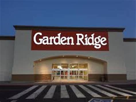 Garden Ridge Broomfield Hayden S Business December 2013