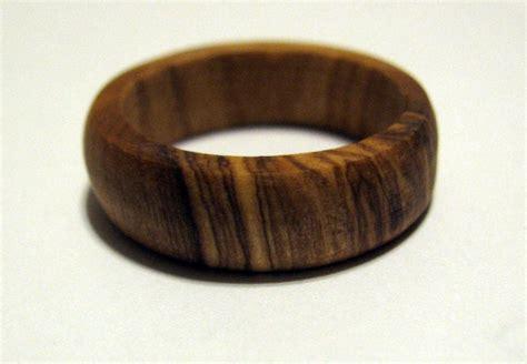 diy wood ring diy wood rings on the drillpress ii pertaining to diy ring plan 18
