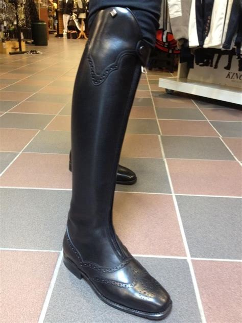 deniro boots deniro boot matching america top without swagger tab