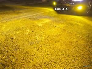 Car Exterior Osram H4 Fog Breaker Fbr 60 55w Lu Mobil Warna Kuning sell h4 osram 9003 fog breaker 2600k 12v 60 55w yellow bulb car l light gtt motorcycle