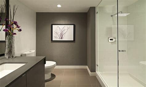 Cheap bath fixtures, samples small bathroom designs small