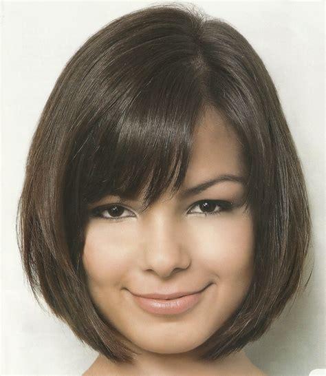 tipos de corte de cabelo feminino 2018 modelos e tend 234 ncias 10 cortes de cabelos para rosto cora 231 227 o biosom biosom