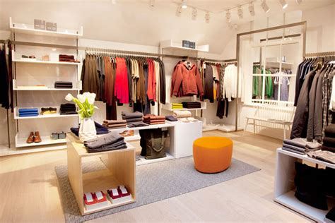 interior design home decorating 101 boutique interior design tips 8 house design ideas