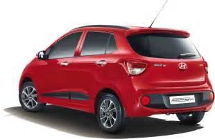 hyundai announces 23rd edition of nationwide free car