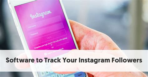 Sofware Followers Instagram top instagram analytics software solutions for individuals