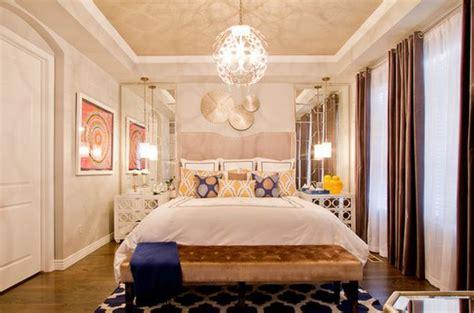 awesome hanging lights designs   lit bedroom
