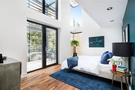home design brooklyn ny home in brooklyn by bold new york design decor advisor