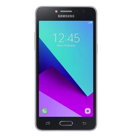 Samsung J2 Prime 4g Celular Libre Samsung J2 Prime Ds 4g Negro Alkosto Tienda