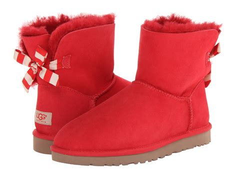 how much are ugg slippers how much are ugg slippers in new york