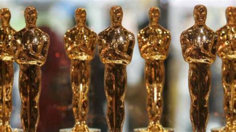 la lista completa de nominados a los globos de oro 2019 la lista completa de nominados a los oscars 2018 misionesonline