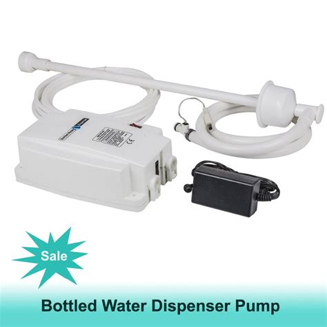 Water Dispenser On Sale new sale bw4003a 3 8lpm bottle water dispenser for coffee maker in pumps from home