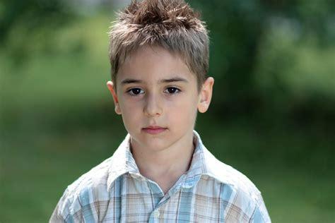haircuts of boys aged 7 years hoe maken kinderen met ass contact klas van juf linda
