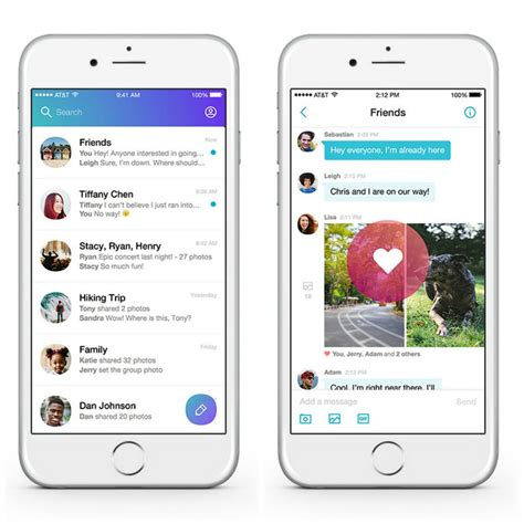 yahoo messenger app for android yahoo messenger is back as a messaging app syncios manager for ios android