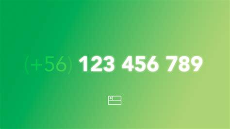 numero telefono telefonos chile telefonos busca telefonos chile telefonos