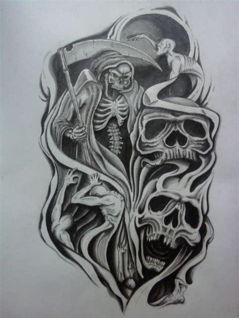 mens half sleeve tribal tattoos sleeves for tribal half sleeve designs