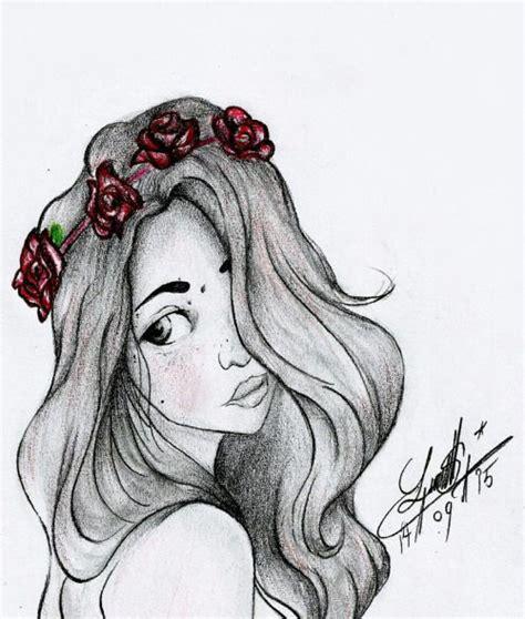 imagenes de tumblr para dibujar faciles dibujos a lapiz buscar con google