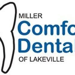 comfort dental phone number miller comfort dental dentists 17746 kenwood trl
